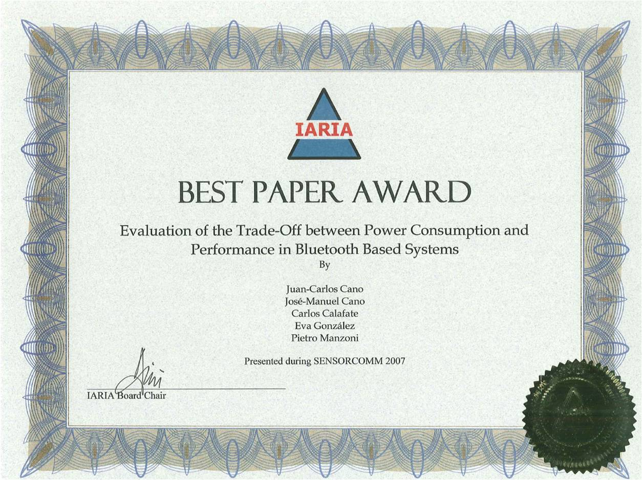 Best paper certificate template image collections certificate best paper certificate template gallery certificate design and best paper certificate template images certificate design and yadclub Gallery